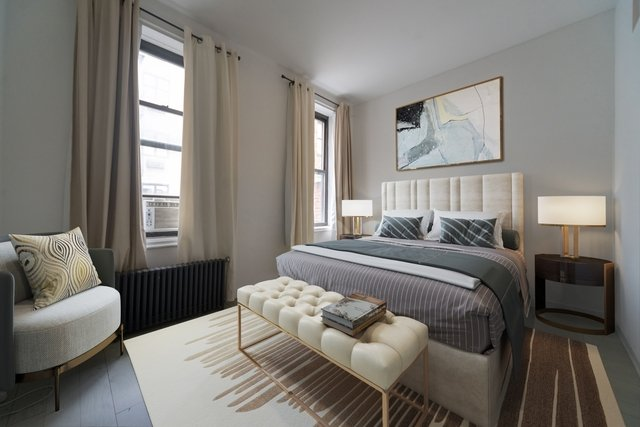 1 Bedroom, Murray Hill Rental in NYC for $2,145 - Photo 1