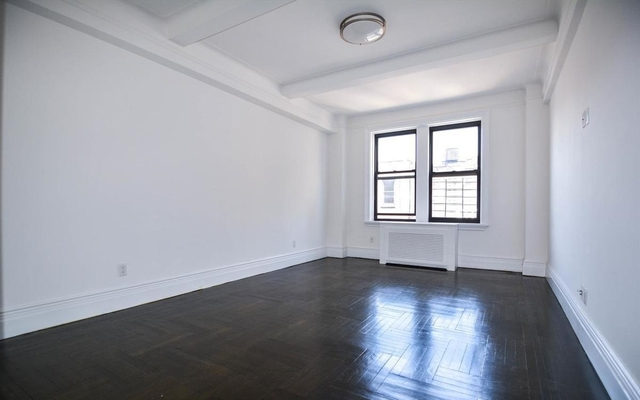 1 Bedroom, Lincoln Square Rental in NYC for $3,507 - Photo 1