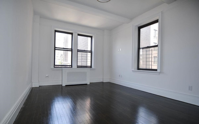 1 Bedroom, Lincoln Square Rental in NYC for $3,507 - Photo 2