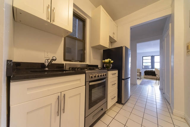 Studio, Murray Hill Rental in NYC for $1,750 - Photo 2