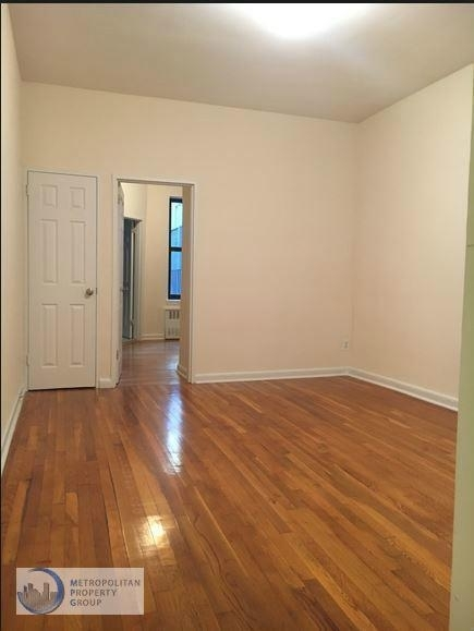 1 Bedroom, Yorkville Rental in NYC for $1,800 - Photo 2