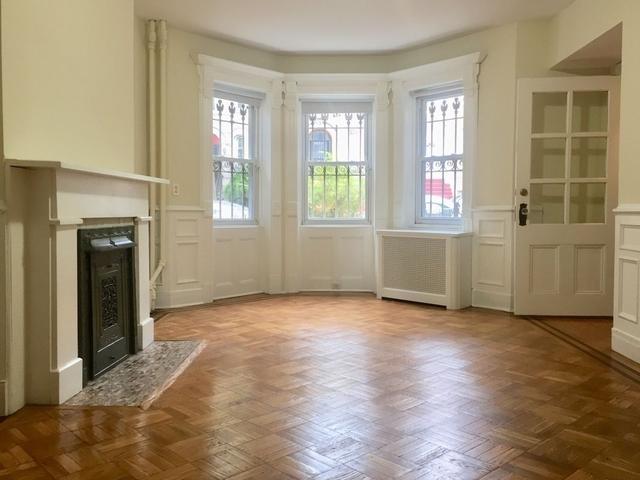1 Bedroom, Bushwick Rental in NYC for $1,775 - Photo 1