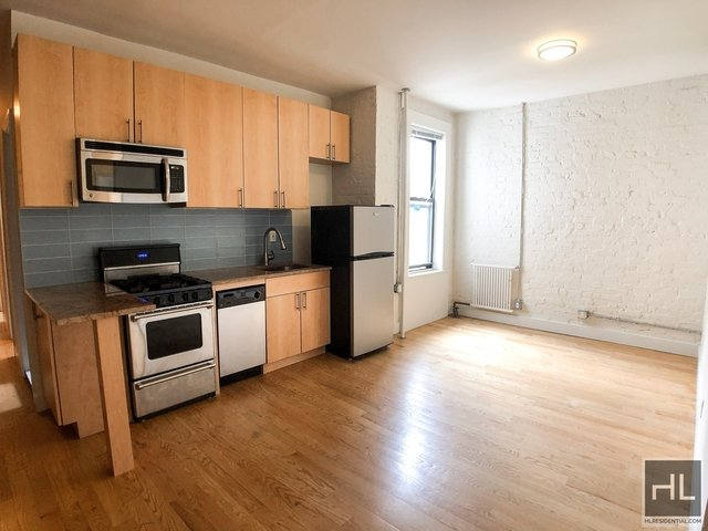 3 Bedrooms, Gramercy Park Rental in NYC for $3,542 - Photo 2