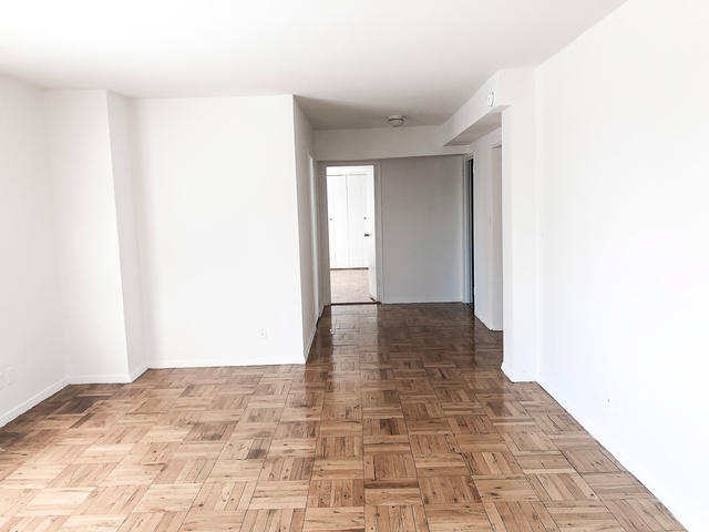1 Bedroom, Rose Hill Rental in NYC for $3,925 - Photo 2