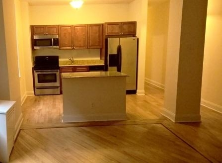 Studio, Manhattan Valley Rental in NYC for $2,695 - Photo 1