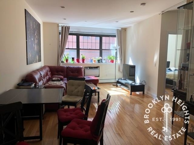 2 Bedrooms, Brooklyn Heights Rental in NYC for $4,350 - Photo 1