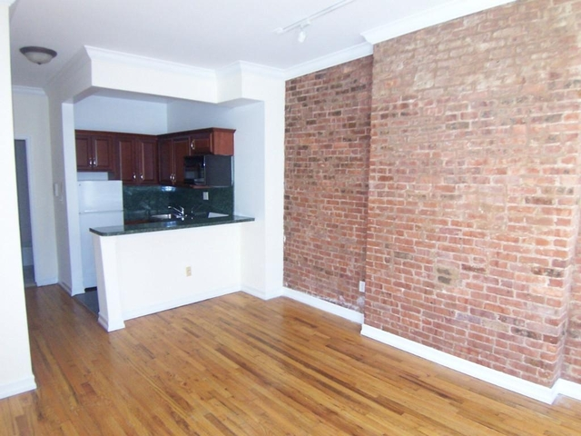 Studio, Manhattan Valley Rental in NYC for $1,990 - Photo 1