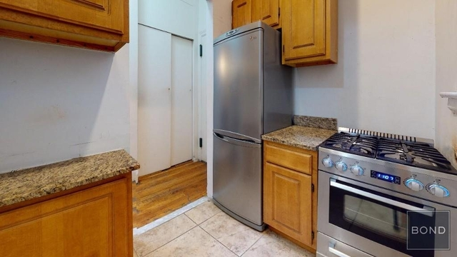 2 Bedrooms, Hell's Kitchen Rental in NYC for $3,925 - Photo 2