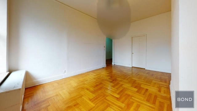 2 Bedrooms, Hell's Kitchen Rental in NYC for $3,925 - Photo 1