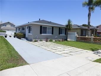 1 Bedroom, Lawndale Rental in Los Angeles, CA for $2,495 - Photo 1