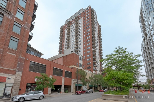 2 Bedrooms, South Loop Rental in Chicago, IL for $2,300 - Photo 1