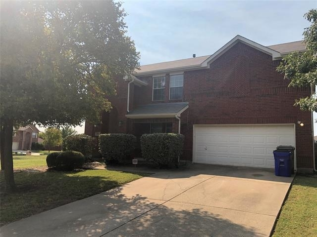 3 Bedrooms, Windmill Farms Rental in Dallas for $1,875 - Photo 1