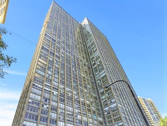 Studio, Lakeview Rental in Chicago, IL for $1,200 - Photo 1
