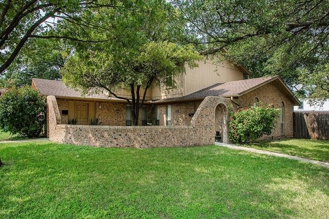 2 Bedrooms, Highland Meadows Rental in Dallas for $1,500 - Photo 1