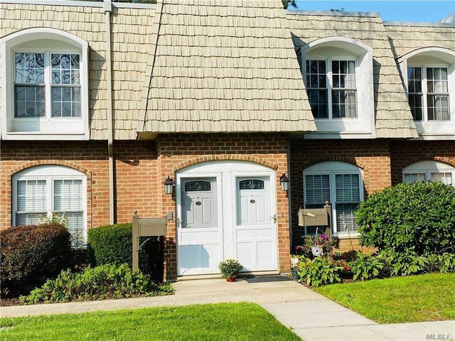 1 Bedroom, Wheatley Heights Rental in Long Island, NY for $1,750 - Photo 1