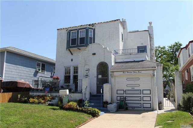 2 Bedrooms, Westholme North Rental in Long Island, NY for $2,350 - Photo 1