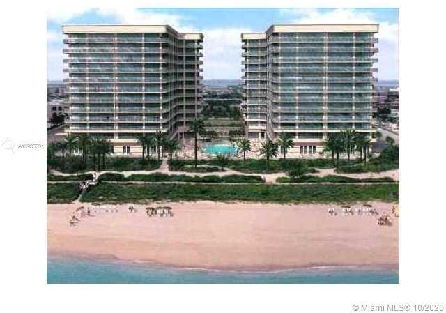 2 Bedrooms, Altos Del Mar Rental in Miami, FL for $5,500 - Photo 1