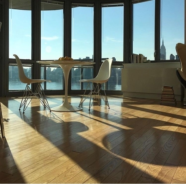 2 Bedrooms, Hunters Point Rental in NYC for $4,375 - Photo 2