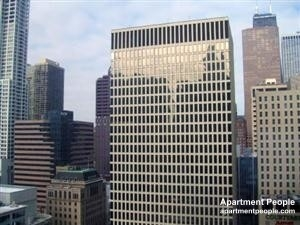 1 Bedroom, Magnificent Mile Rental in Chicago, IL for $1,500 - Photo 1