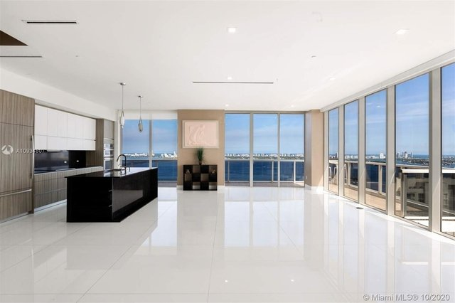 6 Bedrooms, Goldcourt Rental in Miami, FL for $15,000 - Photo 1