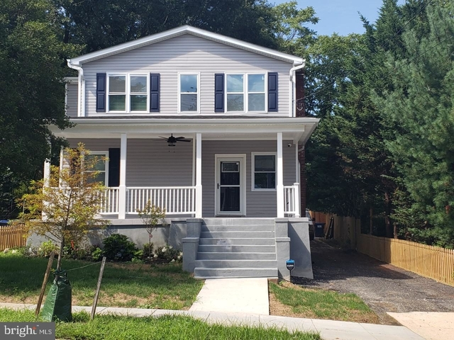 7 Bedrooms, Brookland Rental in Baltimore, MD for $8,000 - Photo 1