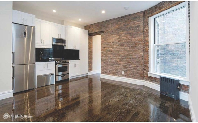 4 Bedrooms, East Village Rental in NYC for $4,995 - Photo 1