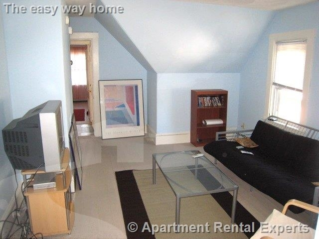 1 Bedroom, Winter Hill Rental in Boston, MA for $1,450 - Photo 1