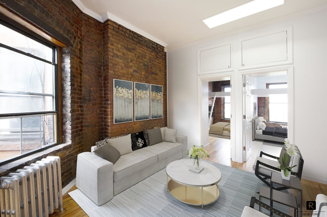 2 Bedrooms, Lower East Side Rental in NYC for $2,495 - Photo 1