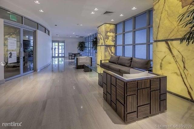 1 Bedroom, West Avenue Rental in Miami, FL for $2,100 - Photo 2