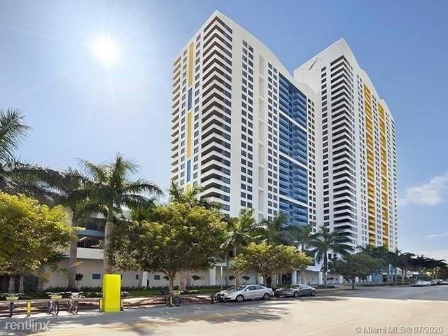 1 Bedroom, West Avenue Rental in Miami, FL for $2,100 - Photo 1