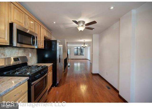 3 Bedrooms, South Philadelphia West Rental in Philadelphia, PA for $2,100 - Photo 1
