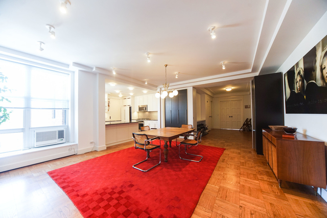 3 Bedrooms, Morningside Heights Rental in NYC for $9,000 - Photo 1