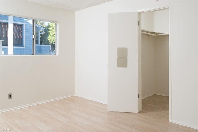 2 Bedrooms, Ocean Park Rental in Los Angeles, CA for $3,420 - Photo 1