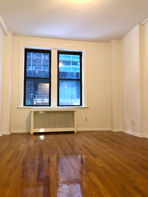1 Bedroom, Turtle Bay Rental in NYC for $2,790 - Photo 1