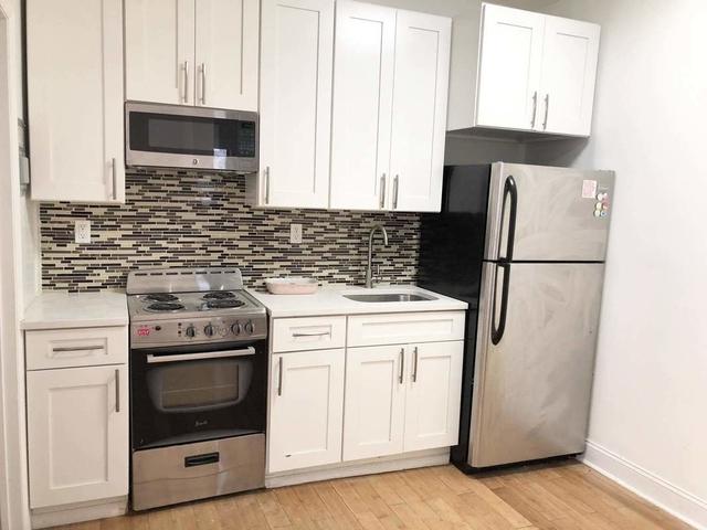 3 Bedrooms, Flatbush Rental in NYC for $2,295 - Photo 1