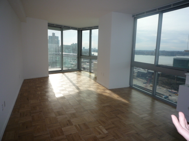 1 Bedroom, Hell's Kitchen Rental in NYC for $3,295 - Photo 1