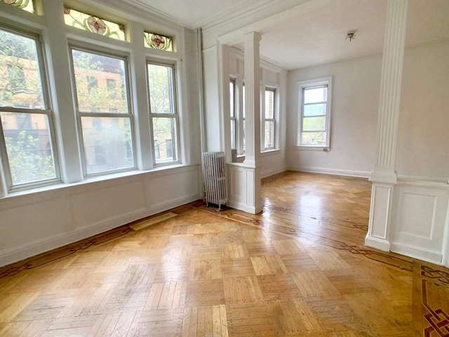 4 Bedrooms, South Slope Rental in NYC for $3,300 - Photo 1