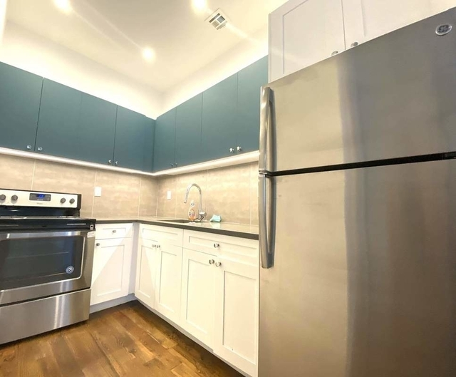 Studio, Flatbush Rental in NYC for $1,650 - Photo 1