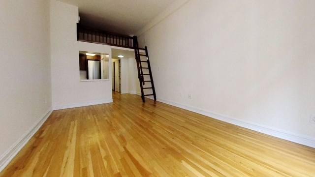 Loft, NoHo Rental in NYC for $2,275 - Photo 1