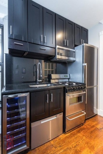 2 Bedrooms, East Harlem Rental in NYC for $1,708 - Photo 1