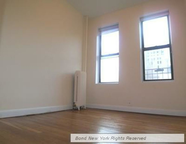 Studio, Hell's Kitchen Rental in NYC for $1,421 - Photo 1