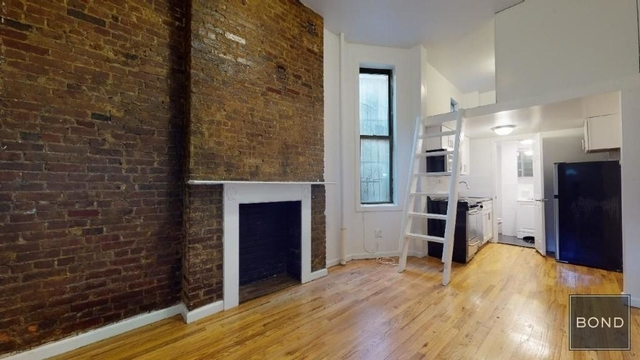 1 Bedroom, Lower East Side Rental in NYC for $2,060 - Photo 1