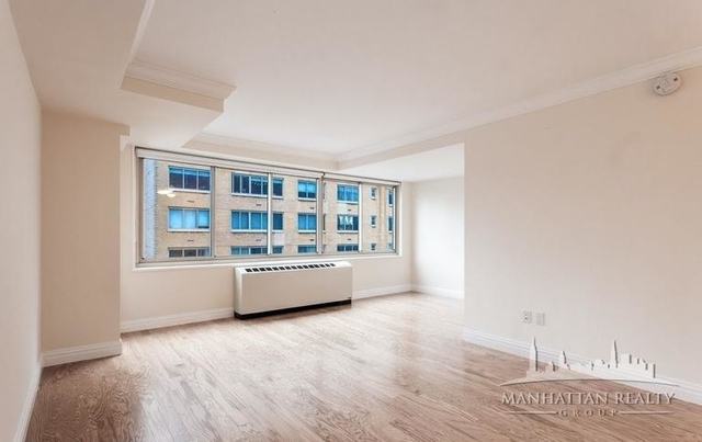 Studio, Flatiron District Rental in NYC for $2,090 - Photo 1