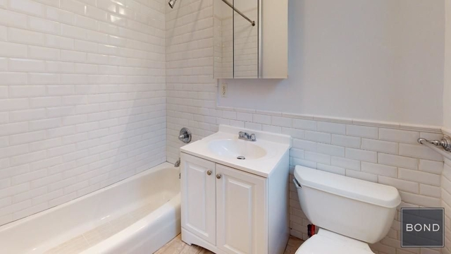 2 Bedrooms, Manhattan Valley Rental in NYC for $2,795 - Photo 1