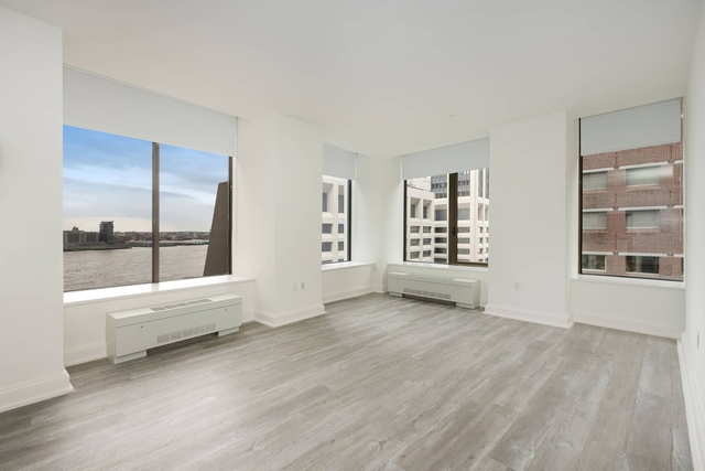 2 Bedrooms, Financial District Rental in NYC for $4,090 - Photo 1