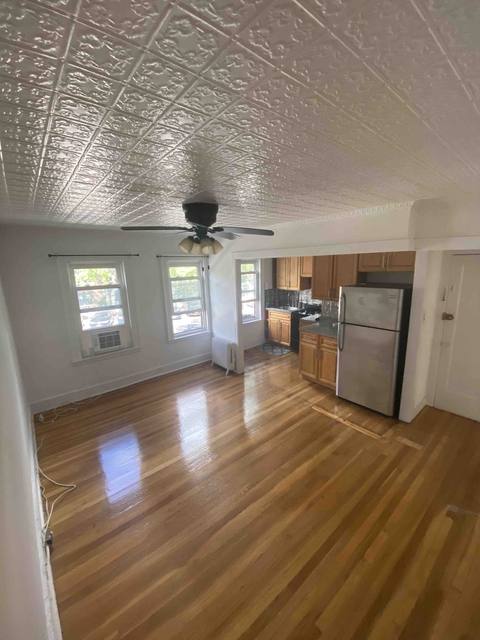 1 Bedroom, Steinway Rental in NYC for $1,750 - Photo 1