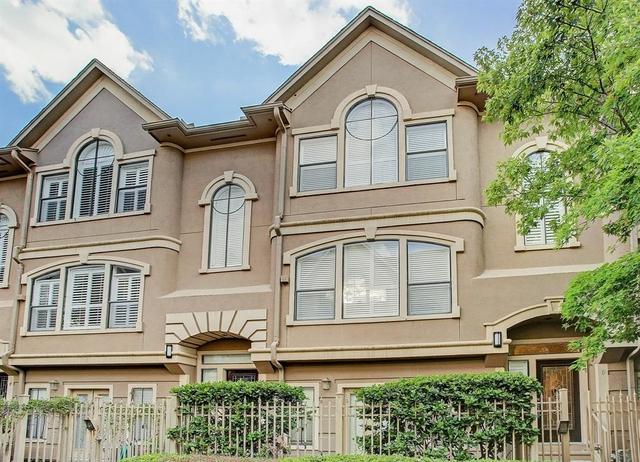3 Bedrooms, Braeswood Rental in Houston for $2,790 - Photo 1