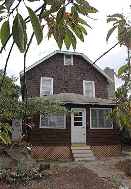 4 Bedrooms, Fire Island Rental in Long Island, NY for $25,000 - Photo 1
