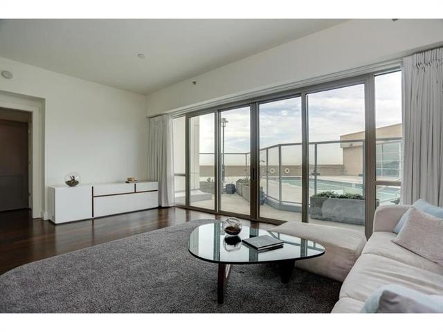 1 Bedroom, Home Park Rental in Atlanta, GA for $2,050 - Photo 1