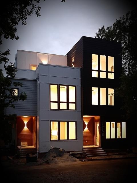 3 Bedrooms, Old Fourth Ward Rental in Atlanta, GA for $4,600 - Photo 1